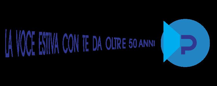 Publiphono Radiomare Riccione